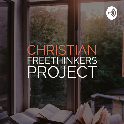 Christian Freethinkers Project