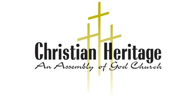 Christian Heritage A/G