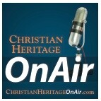 Christian Heritage OnAir - biblical homeschooling & family discipleship | Christian Home Educators of Washington