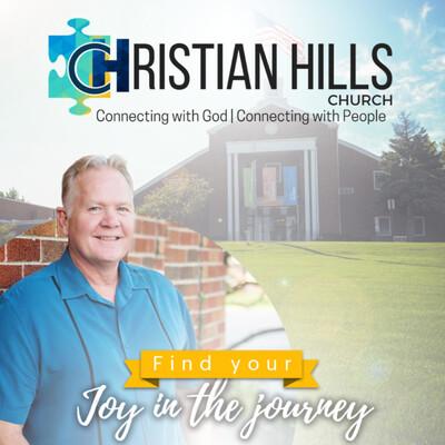 Christian Hills Church Podcast