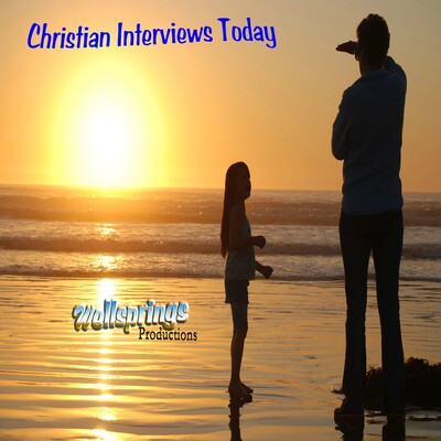 Christian Interviews Today
