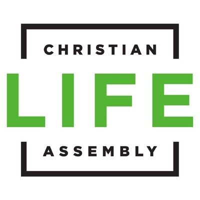 Christian Life Assembly - Langley