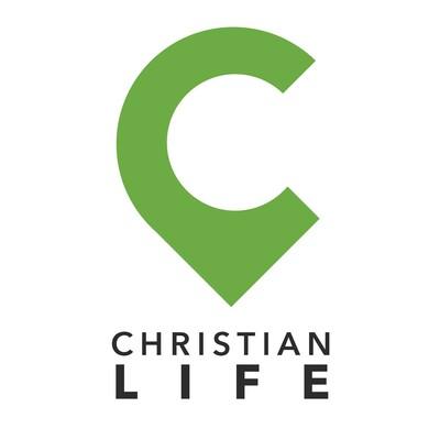 Christian Life Church's Podcast
