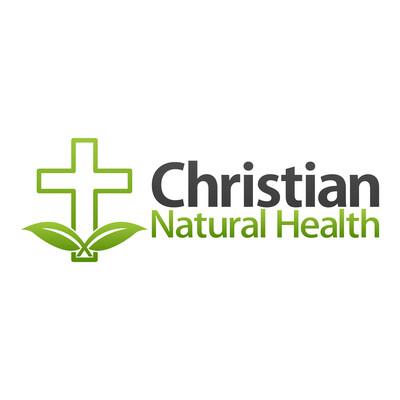 Christian Natural Health