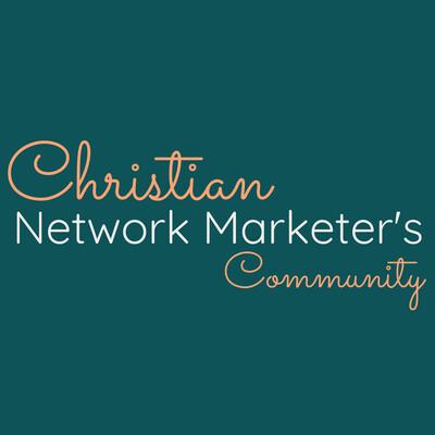 Christian Network Marketer's Community
