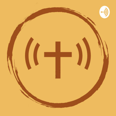 Christian Road Podcast