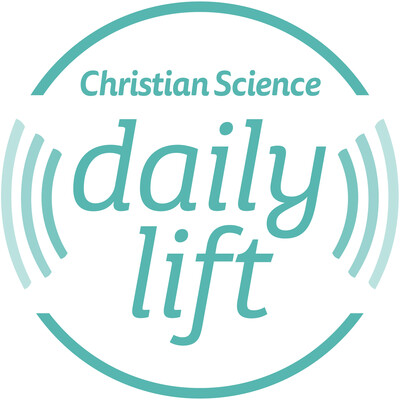 Christian Science   Daily Lift