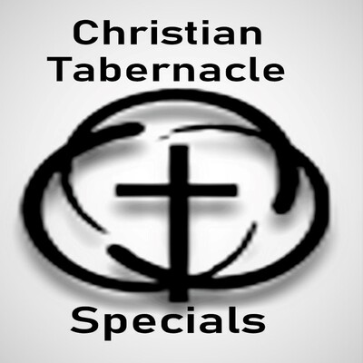 Christian Tabernacle Specials