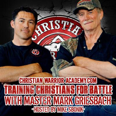 Christian Warrior Academy