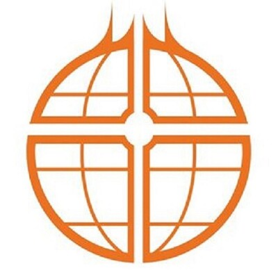 Christian World Ministries San Antonio