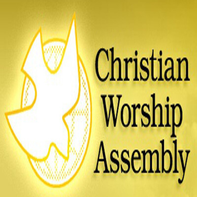 Christian Worship Assembly