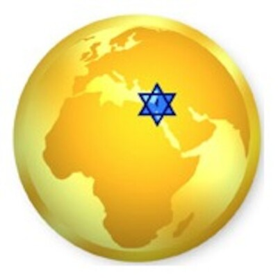 Christians for Zion