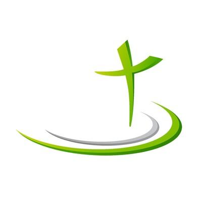 Christliche Freikirche | Altötting