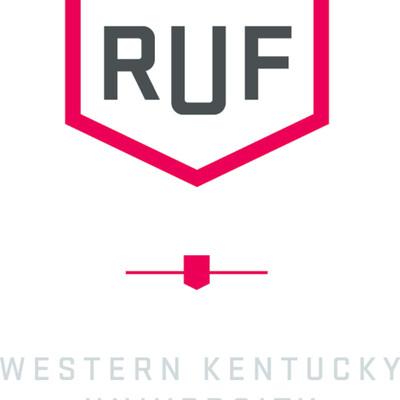 RUF at Western Kentucky University