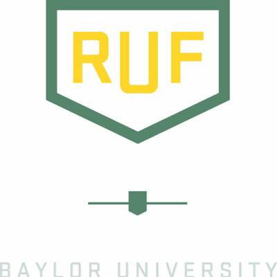 RUF Baylor