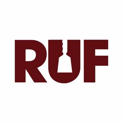 RUF Mississippi State University