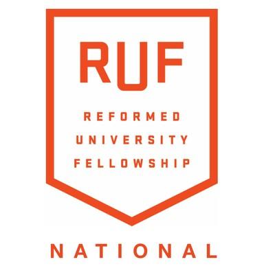 RUF National
