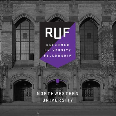 RUF Northwestern