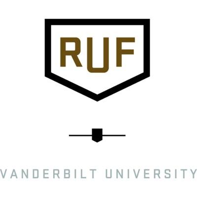 RUF Vanderbilt