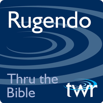 Rugendo@ ttb.twr.org/Gikuyu-kikuyu