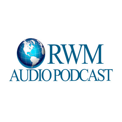 Rusty Wilson Ministries Audio Podcast
