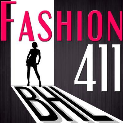 Fashion 411