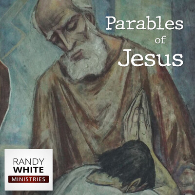 RWM: Parables of Jesus