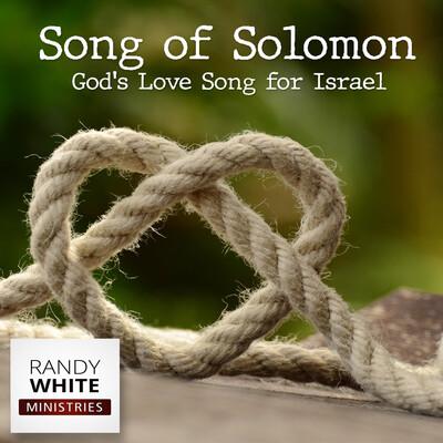 RWM: Song of Solomon