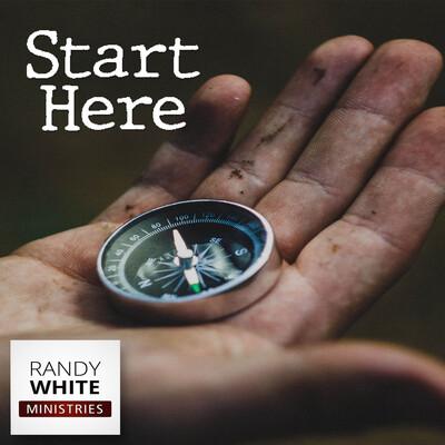RWM: Start Here