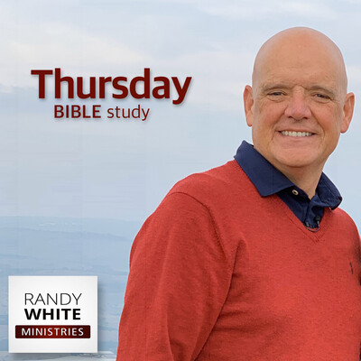 RWM: Thursday Bible Study