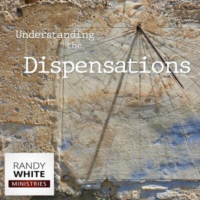 RWM: Understanding Dispensations