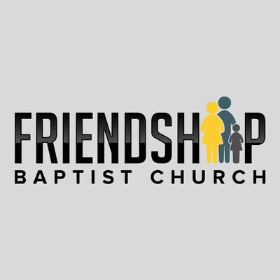 Friendship Baptist Church of Huntsville, AL