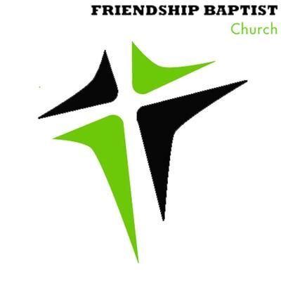 Friendship Campbellsville