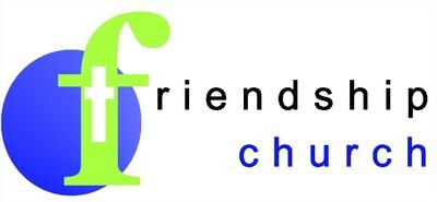 Friendship Church of Denton TX   Financial Freedom Class