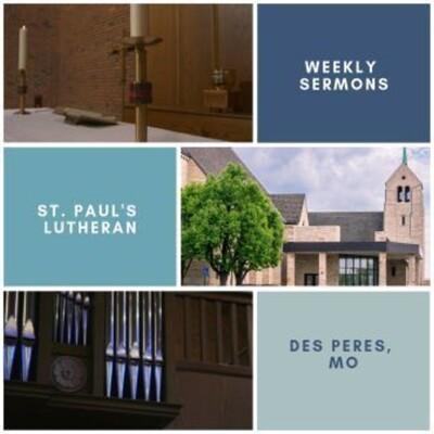 From Saint Pauls