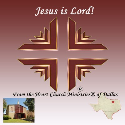 From the Heart Church Ministries of Dallas