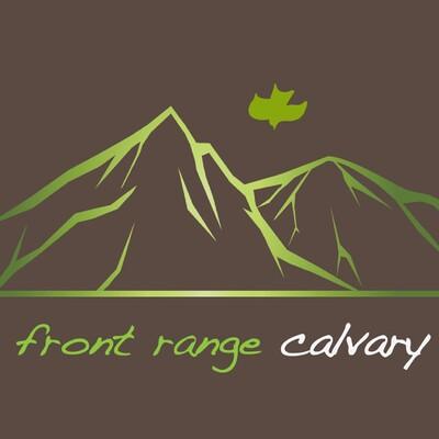 Front Range Calvary Chapel