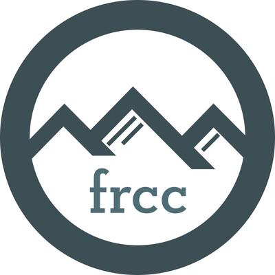 Front Range Sermon Audio