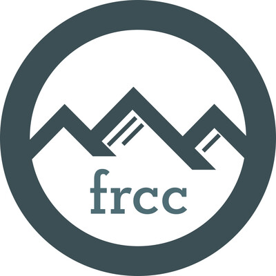 Front Range Sermon Audio