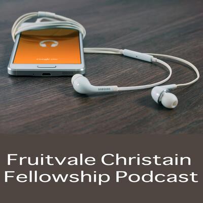 Fruitvale Christian Fellowship