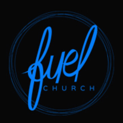 Fuel Church