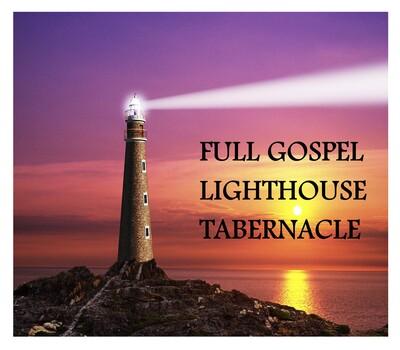 Full Gospel Lighthouse Tabernacle