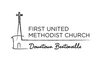 FUMC Bentonville Podcast