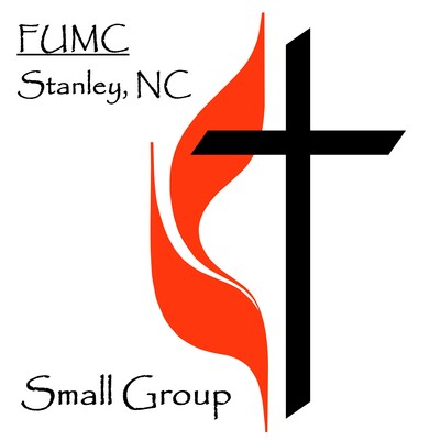 FUMC of Stanley, NC - SmallGroup