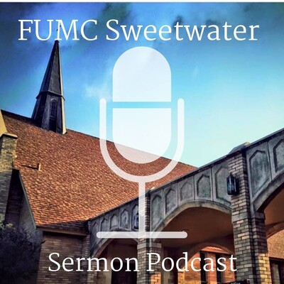 FUMC Sweetwater