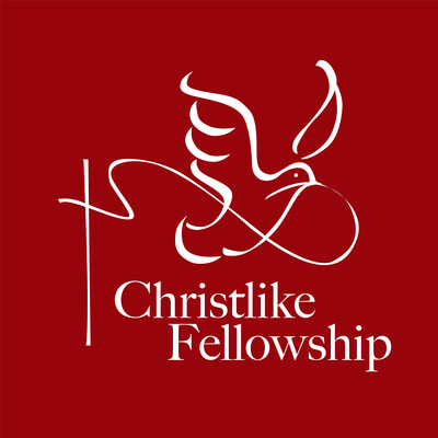 Christlike Fellowship: Love & Marriage