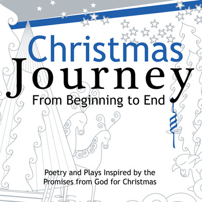 Christmas Journey Ch2 Moses to David