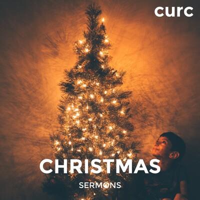 Christmas Sermons – Covenant United Reformed Church