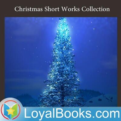 Christmas Short Works Collection 2010 by Various