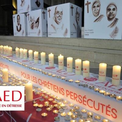31 août 2020 : «Beyrouth est une ville dévastée»